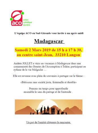 ACO Madagascar PP.png
