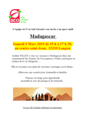 ACO Madagascar_Appercu.png