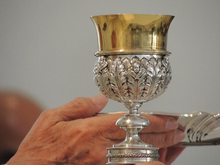 Eucharitie