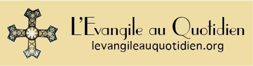 EvangileQuotidien