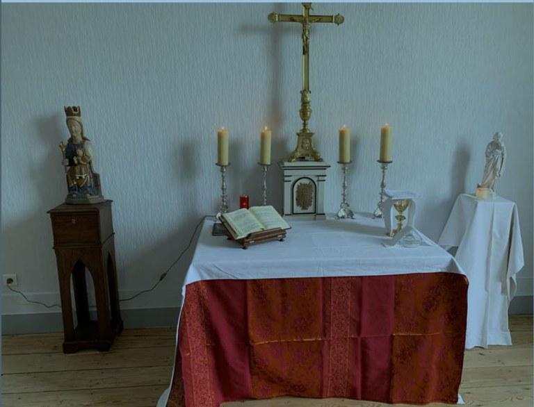 oratoire presbytère Bazas.JPG