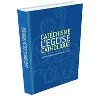 Le Catéchisme de L'église Catholique