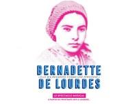 Spectacle Lourdes